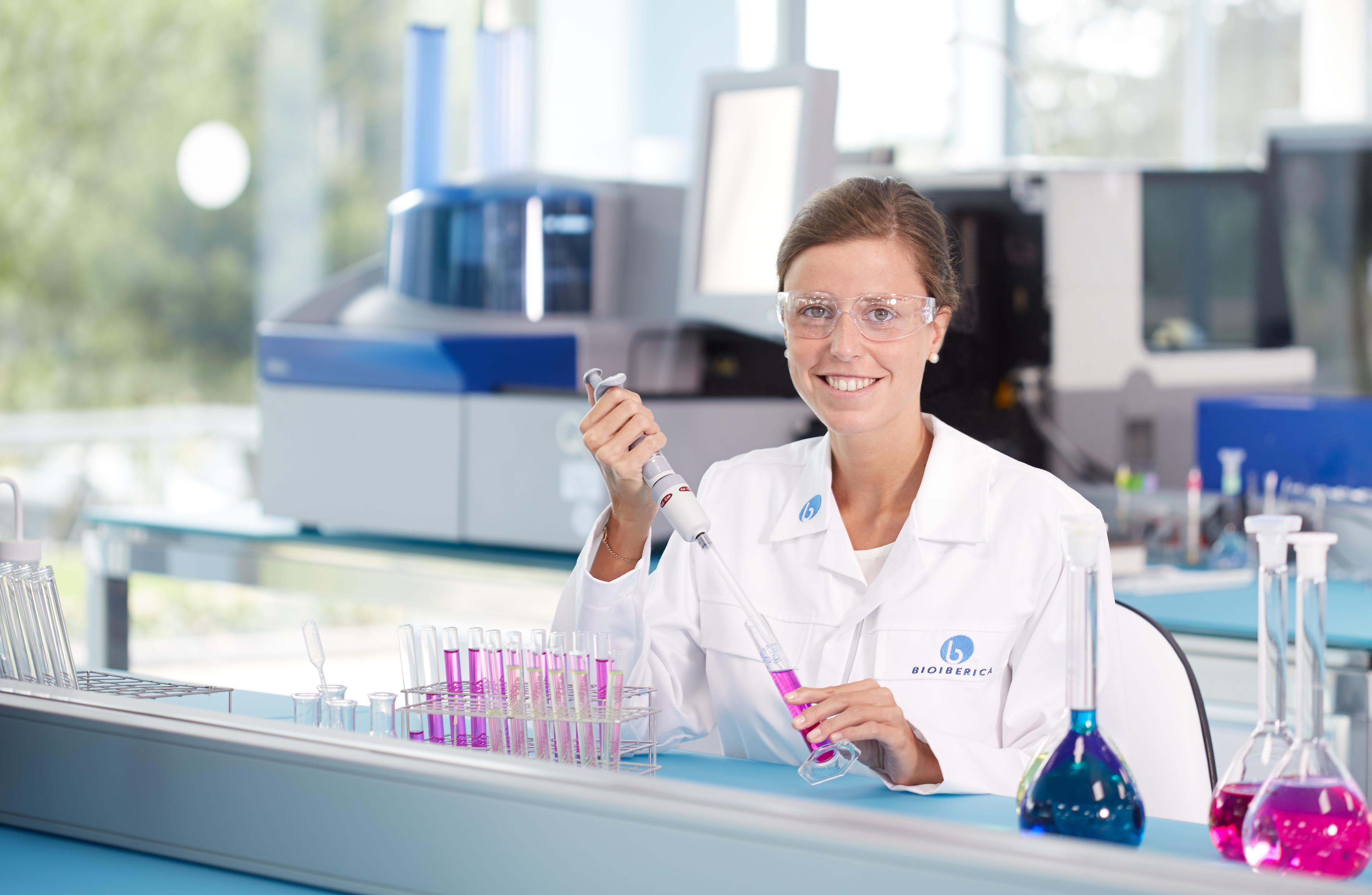 bioibérica investiga